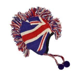 🛍💸🛒Lakhay's Los Angeles Yukon Jack UK Hat